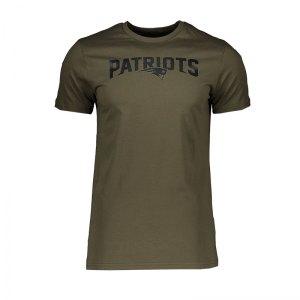 new-era-nfl-new-england-patriots-t-shirt-blau-lifestyle-textilien-t-shirts-12317198.jpg