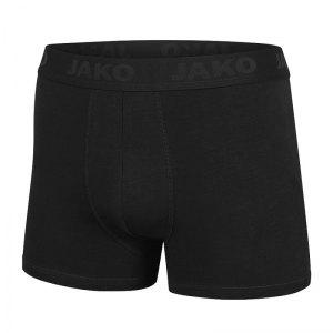 jako-boxershorts-premium-2er-pack-schwarz-f08-underwear-boxershorts-6205.png