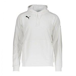 puma-esito-3-hoody-kapuzenpullover-sweatshirt-men-herren-erwachsene-weiss-f04-653979.png
