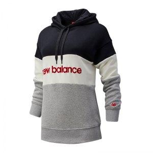 new-balance-athletics-hoody-schwarz-f8-fussball-teamsport-textil-sweatshirts-742460-50.jpg