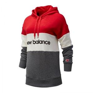 new-balance-athletics-hoody-damen-rot-f4-fussball-teamsport-textil-sweatshirts-742460-50.jpg