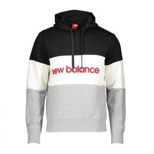 new-balance-athletics-hoody-schwarz-f83-fussball-teamsport-textil-sweatshirts-742240-60.jpg