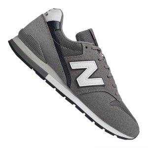 new-balance-cm996-d-sneaker-grau-f12-lifestyle-schuhe-herren-sneakers-763161-60.jpg