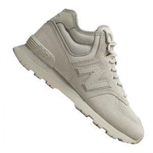 new-balance-wh574-b-sneaker-damen-weiss-f11-lifestyle-schuhe-damen-sneakers-768451-50.jpg