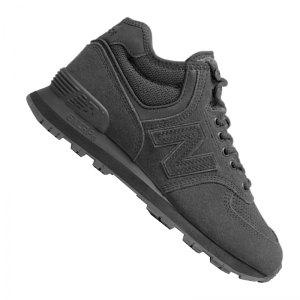 new-balance-wh574-b-sneaker-damen-schwarz-f8-lifestyle-schuhe-damen-sneakers-768451-50.jpg