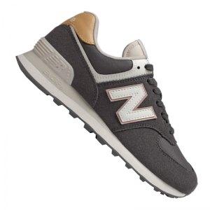 new-balance-wl574-b-sneaker-damen-grau-f122-lifestyle-schuhe-damen-sneakers-766851-50.jpg