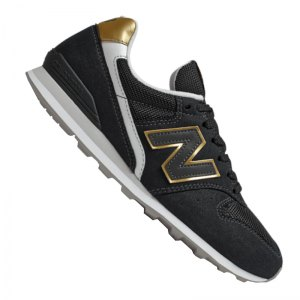new-balance-wl996-b-sneaker-damen-schwarz-f8-lifestyle-schuhe-damen-sneakers-766981-50.jpg