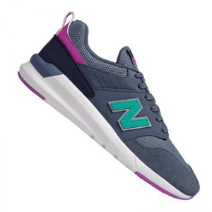 new-balance-ws009-b-sneaker-damen-blau-f5-lifestyle-schuhe-damen-sneakers-767301-50.jpg