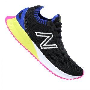 new-balance-fuelcell-echo-sneaker-f81-lifestyle-schuhe-herren-sneakers-767211-60.jpg