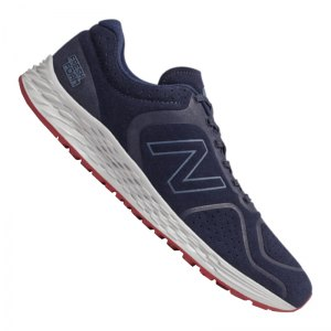 new-balance-fresh-foam-arishi-sneaker-blau-f10-lifestyle-schuhe-herren-sneakers-767871-60.jpg