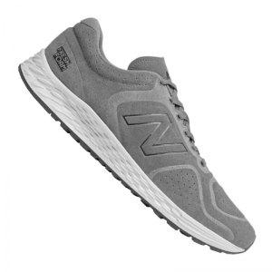 new-balance-fresh-foam-arishi-sneaker-grau-f12-lifestyle-schuhe-herren-sneakers-767871-60.jpg