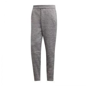 adidas-z-n-e-hose-lang-grau-lifestyle-textilien-hosen-lang-dp5141.jpg