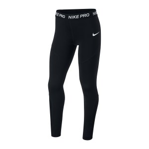 nike-pro-training-tight-leggings-kids-schwarz-f010-underwear-hosen-aq9042.png