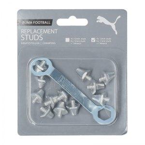 puma-studs-stollen-11-13mm-grau-f01-fussball-schuhe-zubehoer-53580.jpg