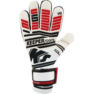 keepersport-varan6-pro-nc-aqua-tw-handschuh-f111-equipment-torwarthandschuhe-ks10004.png