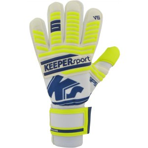 keepersport-varan6-premier-nc-5fs-handschuh-f011-equipment-torwarthandschuhe-ks10006.png