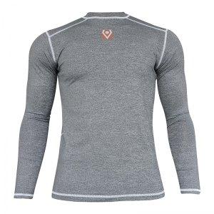 rehab-torwart-unterziehshirt-grau-f615-underwear-langarm-rh6000.png
