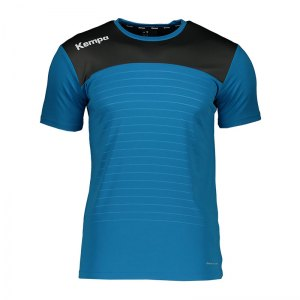 kempa-emotion-2-0-trikot-blau-f02-fussball-teamsport-textil-trikots-2003163.png