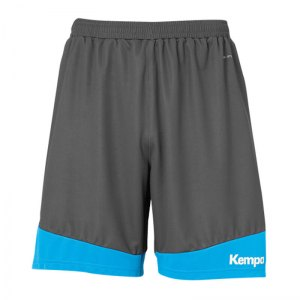 kempa-emotion-2-0-short-grau-f16-fussball-teamsport-textil-shorts-2003165.png