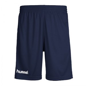 hummel-core-short-dunkelblau-f7027-fussball-teamsport-textil-shorts-11083.jpg
