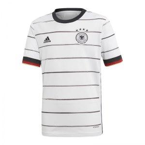 adidas-dfb-deutschland-trikot-home-em-2020-kids-replicas-trikots-national-eh6103.png