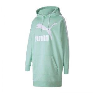 puma-classics-t7-hoody-gruen-f32-lifestyle-textilien-sweatshirts-597051.png
