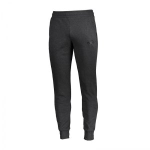 puma-essential-logo-pant-jogginghose-grau-f40-fussball-teamsport-textil-hosen-851754.png