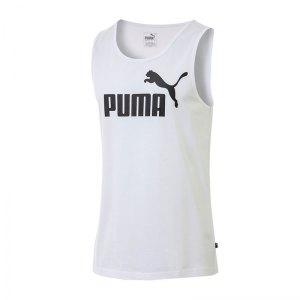 puma-essential-tank-top-weiss-f02-fussball-teamsport-textil-tanktops-851742.png