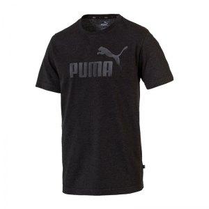 puma-essential-heather-t-shirt-grau-f07-fussball-teamsport-textil-t-shirts-852419.png