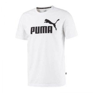 puma-essential-heather-t-shirt-weiss-f02-fussball-teamsport-textil-t-shirts-852419.png