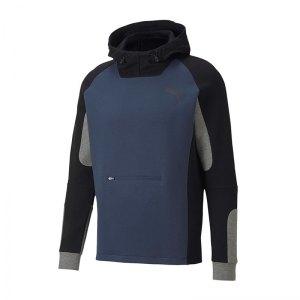 puma-evostripe-hoody-blau-f43-lifestyle-textilien-sweatshirts-581468.png