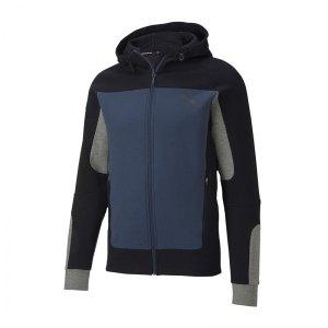 puma-evostripe-kapuzenjacke-blau-f43-lifestyle-textilien-jacken-581486.jpg