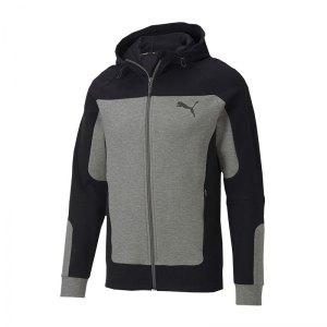 puma-evostripe-kapuzenjacke-grau-f03-lifestyle-textilien-jacken-581486.jpg
