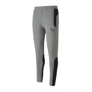 puma-evostripe-pant-trainingshose-grau-f03-fussball-teamsport-textil-hosen-581496.png