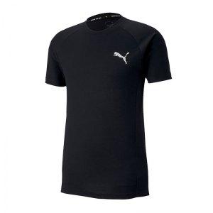 puma-evostripe-tee-t-shirt-schwarz-f01-fussball-teamsport-textil-t-shirts-581465.png