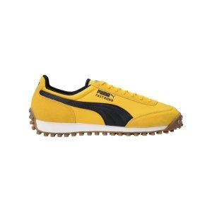 puma-fast-rider-source-sneaker-gelb-f04-lifestyle-schuhe-herren-sneakers-371601.png