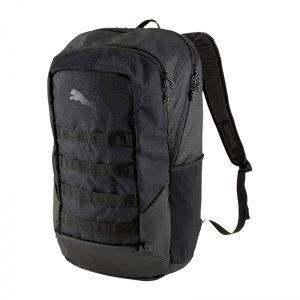 puma-ftblnxt-backpack-rucksack-schwarz-f01-equipment-taschen-76890.png