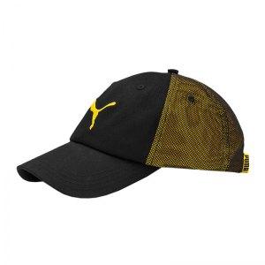 puma-ftblnxt-cap-muetze-schwarz-gelb-f05-lifestyle-caps-22321.png