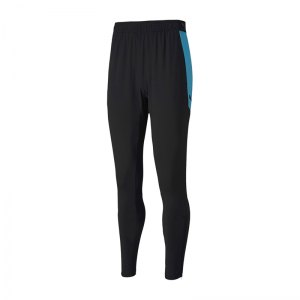puma-ftblnxt-pant-trainingshose-schwarz-blau-f01-fussball-teamsport-textil-hosen-656526.png