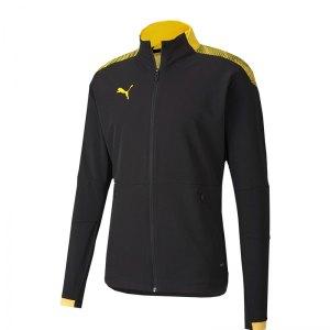 puma-ftblnxt-pro-jacket-jacke-schwarz-gelb-f04-lifestyle-textilien-jacken-656531.jpg