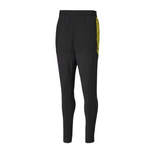 puma-ftblnxt-pro-pant-trainingshose-schwarz-f04-fussball-teamsport-textil-hosen-656528.png