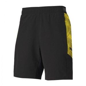 puma-ftblnxt-pro-short-schwarz-gelb-f04-fussball-teamsport-textil-shorts-656522.png