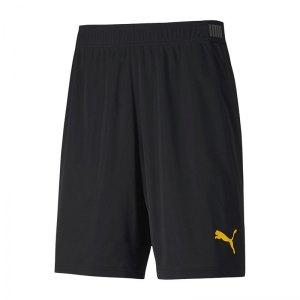 puma-ftblnxt-short-schwarz-gelb-f04-fussball-teamsport-textil-shorts-656520.png