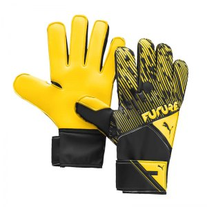 puma-future-grip-5-4-rc-tw-handschuh-gelb-f02-equipment-torwarthandschuhe-41665.png
