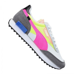 puma-future-rider-play-on-sneaker-weiss-f02-lifestyle-schuhe-herren-sneakers-371149.png