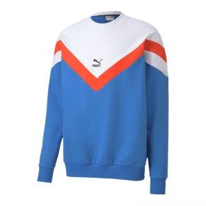 puma-iconic-mcs-crew-t-shirt-blau-f41-fussball-teamsport-textil-t-shirts-596442.jpg