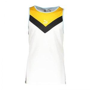 puma-iconic-mcs-tanktop-weiss-f02-fussball-teamsport-textil-tanktops-596447.png