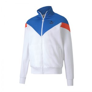 puma-iconic-mcs-track-jacke-pt-weiss-f02-lifestyle-textilien-jacken-596443.png