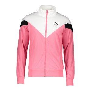 puma-iconic-mcs-track-jacke-rosa-f14-lifestyle-textilien-jacken-596450.png