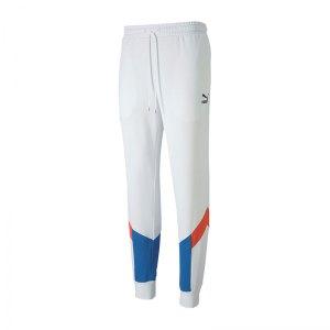 puma-iconic-mcs-track-trainingshose-pt-weiss-f02-fussball-teamsport-textil-hosen-596445.png